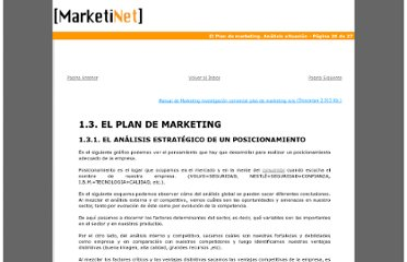 http://www.marketinet.com/ebooks/manual_de_marketing/manual_de_marketing.php?pg=26