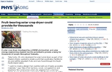 http://phys.org/news/2011-01-fruit-bearing-solar-crop-dryer-thousands.html