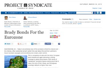 http://www.project-syndicate.org/commentary/brady-bonds-for-the-eurozone