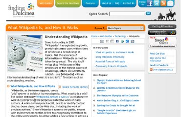 http://www.findingdulcinea.com/guides.topic__ss_categories_ss_technology_ss_Wikipedia.xa_1.html
