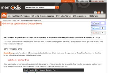 http://www.memoclic.com/1755-google-drive/16276-supprimer-applications-google-drive.html