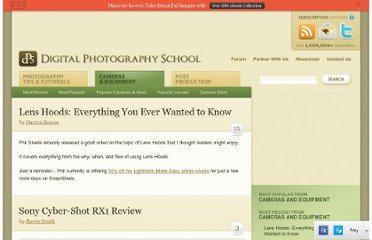 http://digital-photography-school.com/cameras