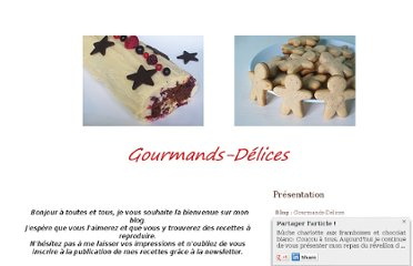 http://gourmands-delices.over-blog.com/article-buche-charlotte-aux-framboises-et-chocolat-blanc-95235987.html