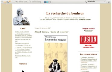 http://www.larecherchedubonheur.com/article-12648532.html