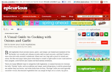 http://www.epicurious.com/articlesguides/seasonalcooking/farmtotable/visualguideoniongarlic