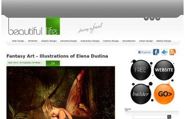 http://www.beautifullife.info/art-works/fantasy-art-illustrations-of-elena-dudina/