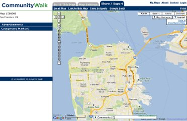 http://www.communitywalk.com/map/index/1500988