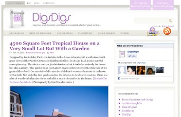 http://www.digsdigs.com/4500-square-feet-tropical-house-on-a-very-small-lot-but-with-a-garden/