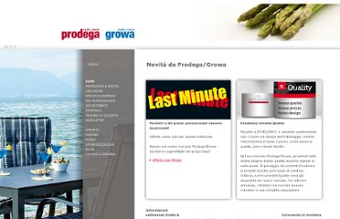 http://www.prodega.ch/IT/home/Pages/benvenuto.aspx