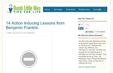 http://www.dumblittleman.com/2012/04/14-action-inducing-lessons-from.html