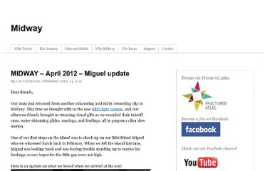 http://www.midwayjourney.com/2012/04/24/midway-april-2012-miguel-update/