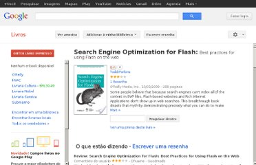 http://books.google.com.br/books/about/Search_Engine_Optimization_for_Flash.html?hl=pt-BR&id=OLlh6tYz8CcC#v=onepage&q=swfobject&f=false