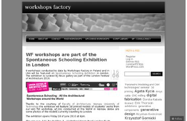 http://workshopsfactory.wordpress.com/category/erik-thorson/