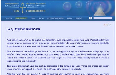 http://source.ducielalaterre.org/enseignements/partie-i/4eme-dimension-