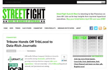 http://streetfightmag.com/2012/04/24/tribune-hands-off-triblocal-to-journatic/