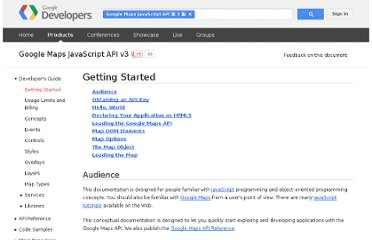 https://developers.google.com/maps/documentation/javascript/tutorial#api_key