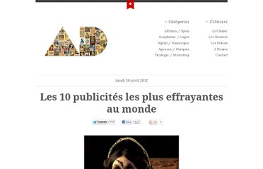 http://www.advertisingtimes.fr/2012/04/les-10-publicites-les-plus-effrayantes.html