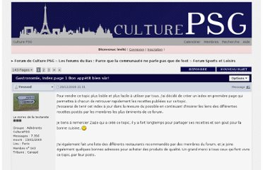 http://forum.culturepsg.com/index.php?showtopic=52