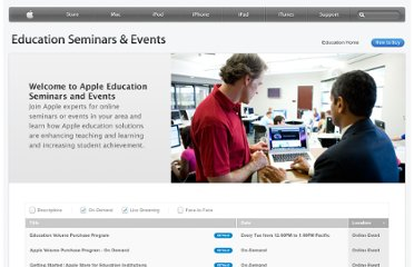 https://edseminars.apple.com/seminars/