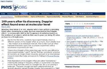http://phys.org/news/2011-05-years-discovery-doppler-effect-molecular.html