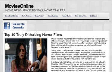 http://www.moviesonline.ca/top-10-disturbing-horror-movies