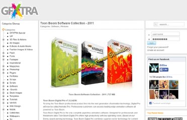 http://www.gfxtra.com/software/47065-toon-boom-software-collection-2011.html