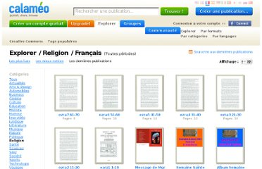 http://fr.calameo.com/browse/categories/religion/dialects/fr/?o=0&w=DESC&Step=20&Page=20#paginationTop