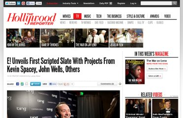 http://www.hollywoodreporter.com/news/e-unveils-first-scripted-slate-317899