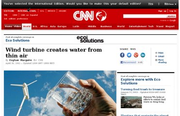 http://www.cnn.com/2012/04/29/world/eole-water-turbine/index.html