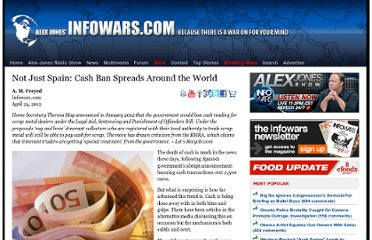 http://www.infowars.com/not-just-spain-cash-ban-spreads-around-the-world/
