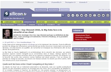 http://www.silicon.fr/video-guy-chesnot-sgi-le-big-data-face-a-la-securite-et-au-cloud-74151.html