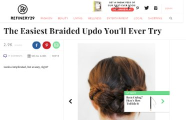 http://www.refinery29.com/braids-hairstyles-diy-updo-how-to#slide-11