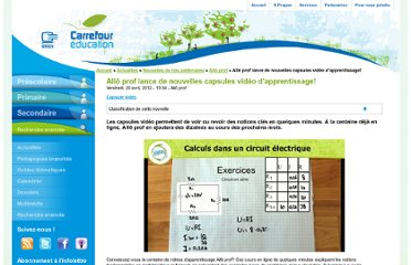 http://carrefour-education.qc.ca/all%C3%B4_prof_lance_de_nouvelles_capsules_vid%C3%A9o_d%E2%80%99apprentissage