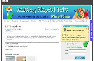 http://raisingplayfultots.com/category/rptindex