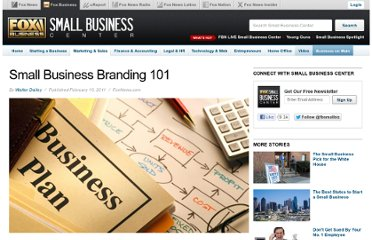 http://smallbusiness.foxbusiness.com/marketing-sales/2011/02/10/small-business-branding/