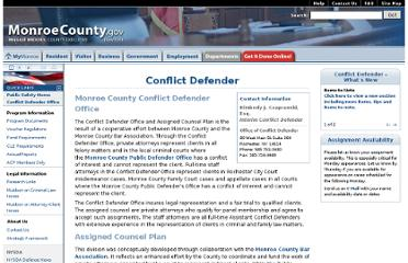 http://www2.monroecounty.gov/cd-office