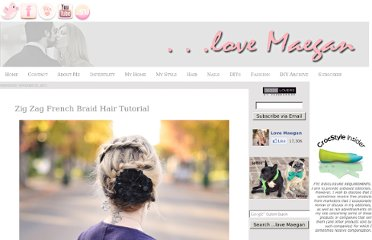 http://www.lovemaegan.com/2011/11/zig-zag-french-braid-hair-tutorial.html