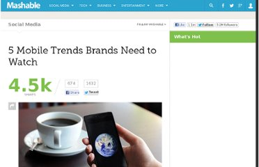 http://mashable.com/2012/04/30/mobile-trends-brands-marketing/