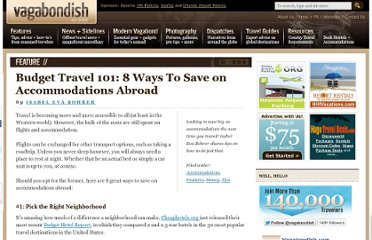http://www.vagabondish.com/budget-travel-save-accommodations-abroad/