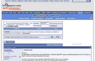 http://www.developpez.net/forums/d1208427/java/general-java/java-mobiles/android/easyphp-mysql/