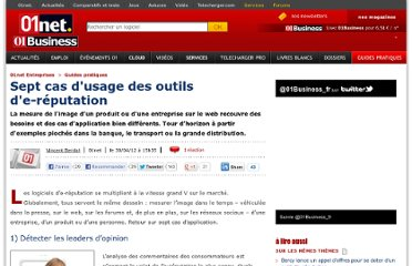 http://pro.01net.com/editorial/565133/sept-cas-dusage-des-outils-de-reputation/