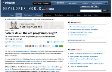 http://www.infoworld.com/d/application-development/where-do-all-the-old-programmers-go-191766