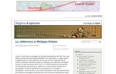 http://blog.mondediplo.net/2012-04-30-La-reference-a-Philippe-Petain