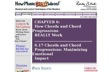 http://howmusicreallyworks.com/Pages_Chapter_6/6_17.html