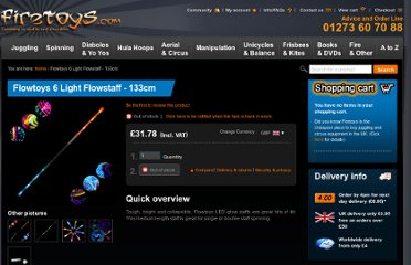 http://www.firetoys.co.uk/juggling/flowtoys-6-light-flowstaff-133cm.html