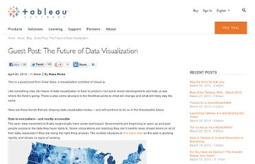 http://www.tableausoftware.com/about/blog/2012/04/guest-post-future-data-visualization-16578
