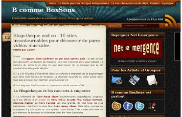 http://www.bcommeboxsons.com/blogotheque-and-co-10-sites-incontournables-pour-dcouvrir-de-pures-videos-musicales