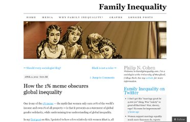 http://familyinequality.wordpress.com/2012/04/02/how-the-1-meme-obscures-global-inequality/