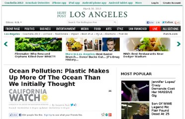 http://www.huffingtonpost.com/2012/04/30/ocean-pollution-plastic_n_1465293.html