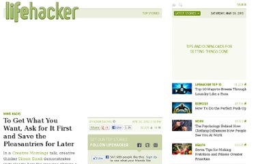 http://lifehacker.com/5906427/to-get-what-you-want-ask-for-it-first-and-save-the-pleasantries-for-later